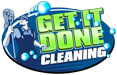 Get It Done Cleaning